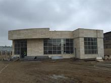 BUILDING PANOROMA